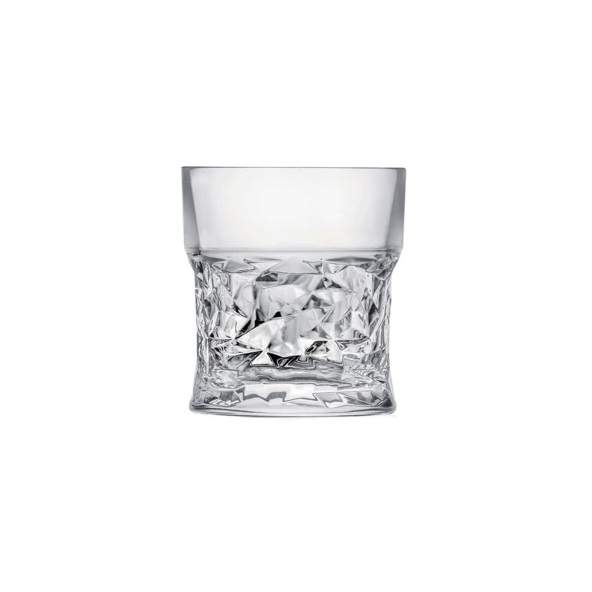 Набор для виски Mixology RCR Cristalleria Italiana (6 шт)