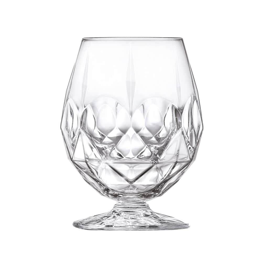 Набор бокалов для бренди 530 мл Alkemist RCR (6 шт)