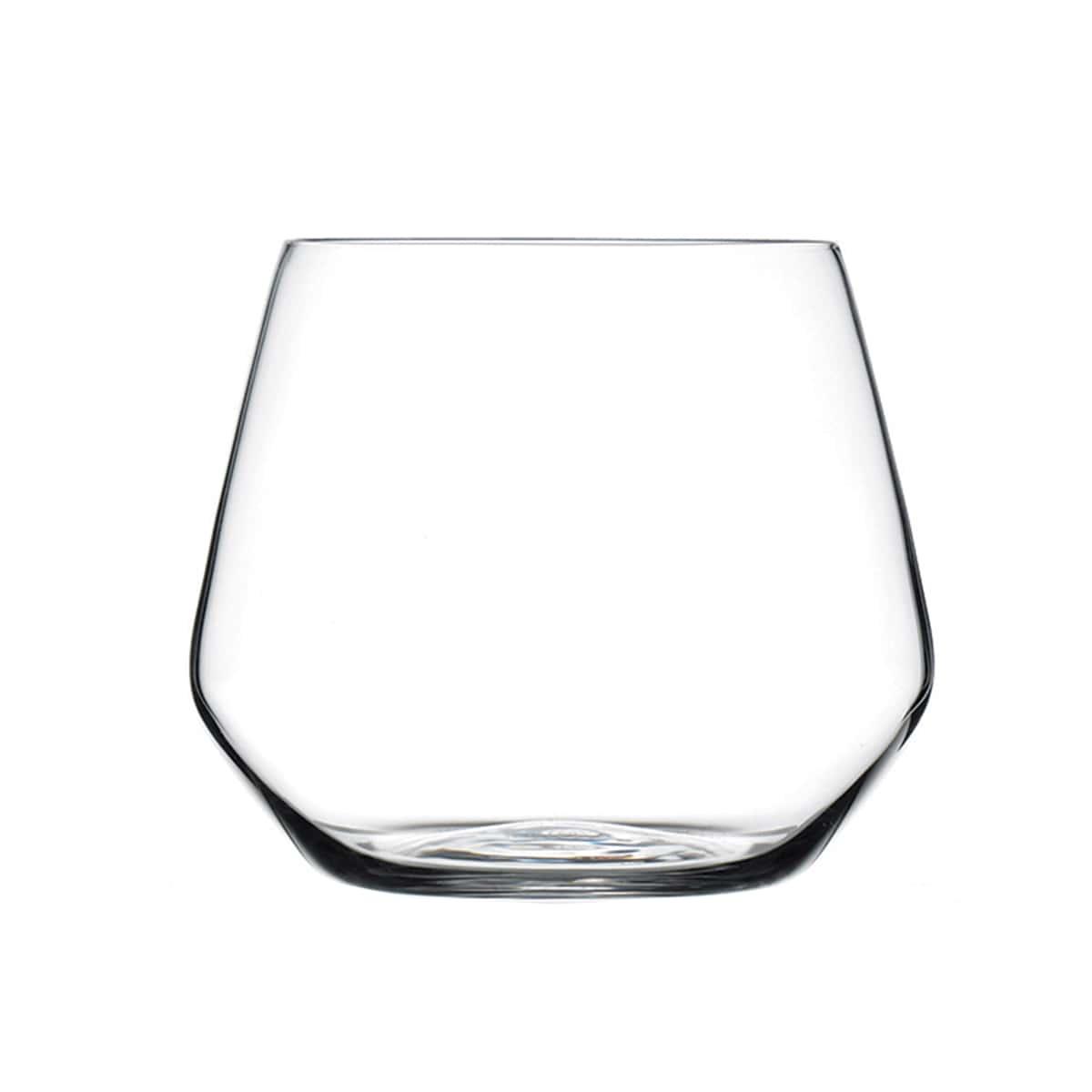 Набор стаканов BICCHIERE ACQUA ARIA RCR (6 шт)