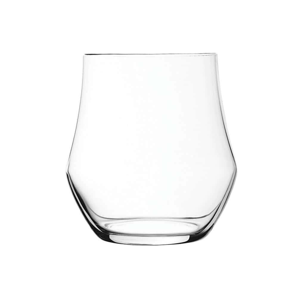 Набор стаканов Bicchiere Ego Cristalleria Italiana (6 шт)