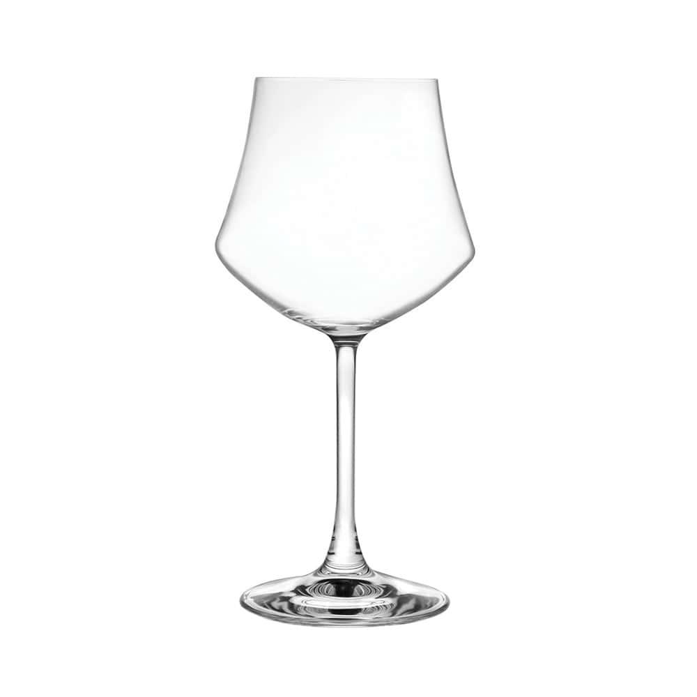 Набор фужеров для вина Calice Ego Cristalleria Italiana (6 шт)