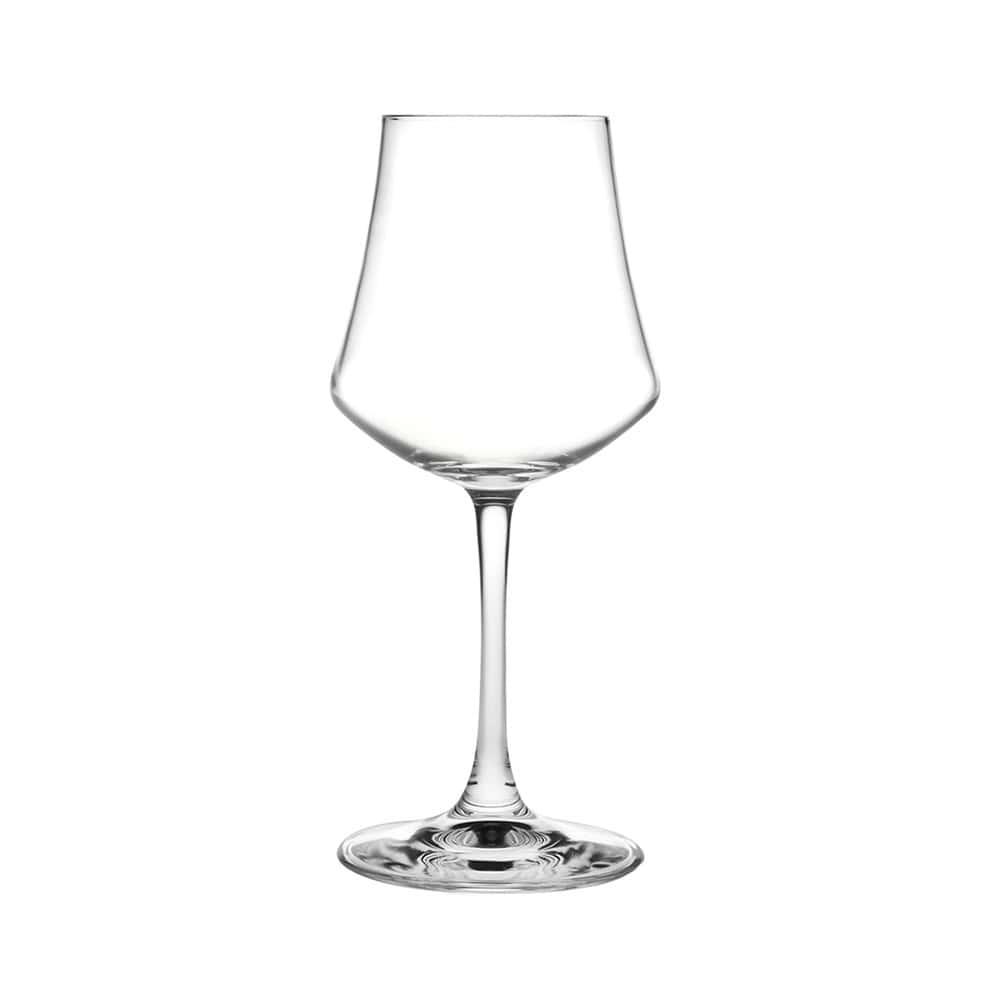 Набор фужеров для вина Calice Ego Cristalleria Italiana (6 шт) 42712