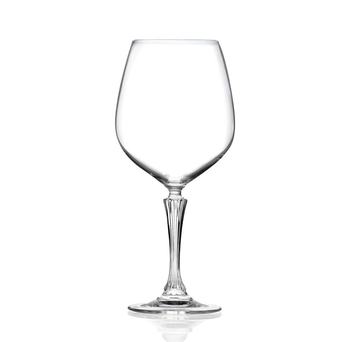 Набор фужеров для вина 800 мл GLAMOUR LUXION PROFESSIONAL RCR