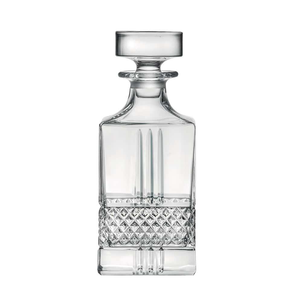 Штоф 850мл Brillante Cristalleria Italiana
