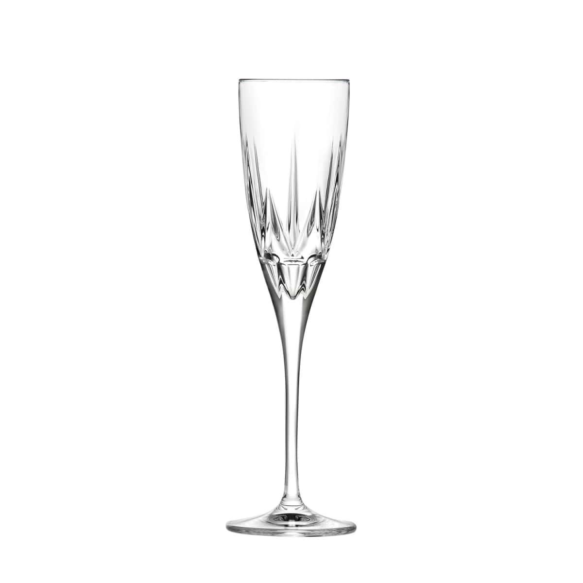 Фужер для шампанского 150 мл Chic RCR(1 шт)