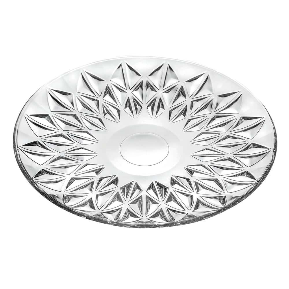 Блюдо круглое ENIGMA RCR