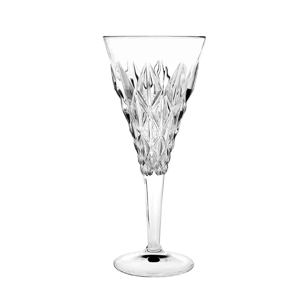Набор бокалов для вина 270 мл ENIGMA RCR (6 шт)