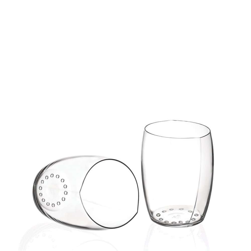 Набор стаканов для воды RCR 6 шт.