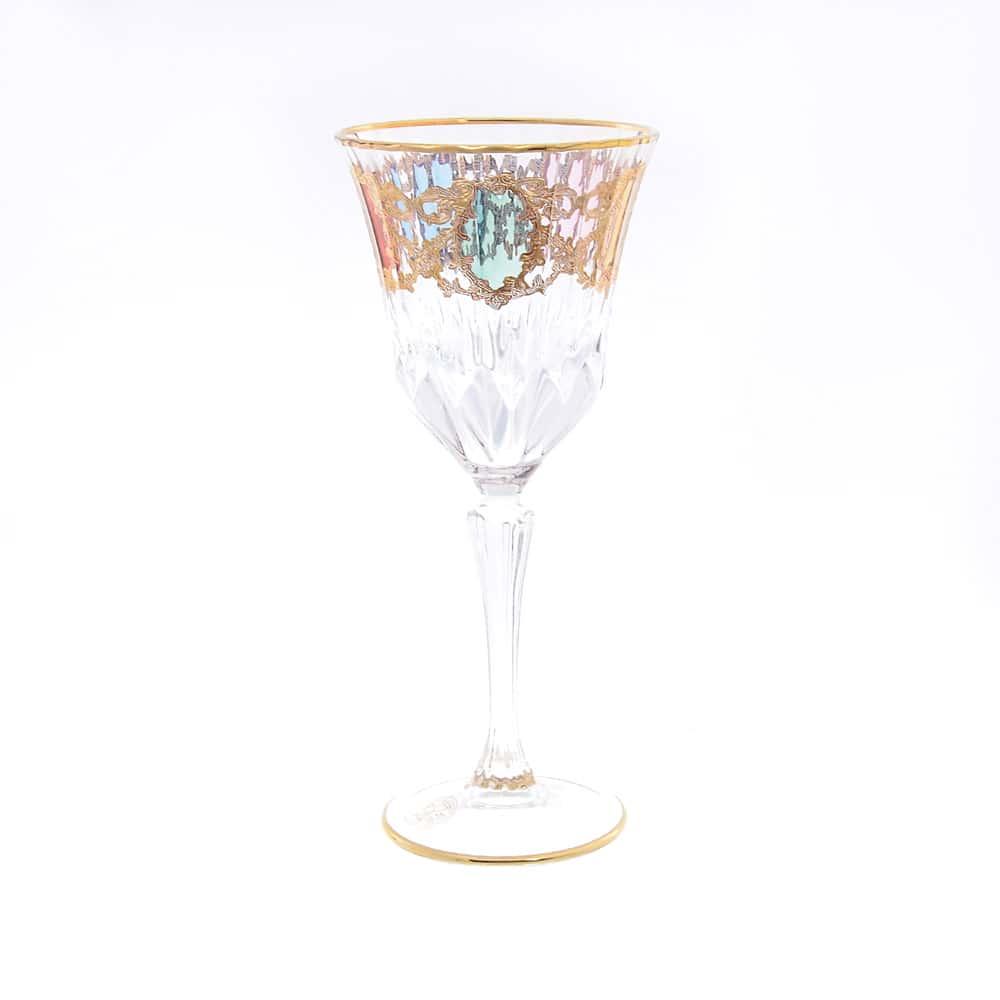 Набор бокалов для вина TIMON 37401