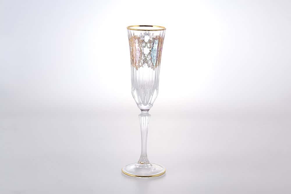 Набор фужеров для шампанского TIMON 37400