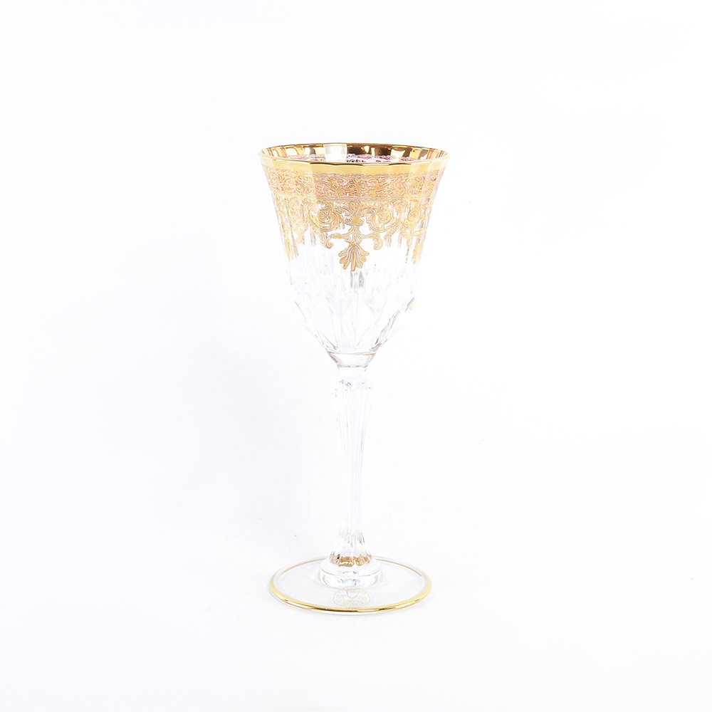 Набор фужеров для вина 220 мл TIMON
