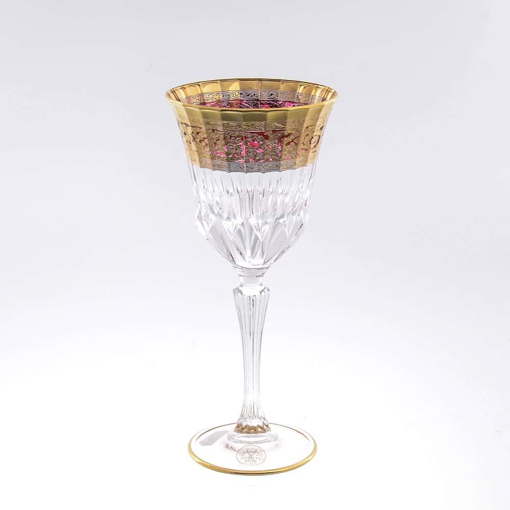 Набор бокалов для вина TIMON 6 шт. 41275