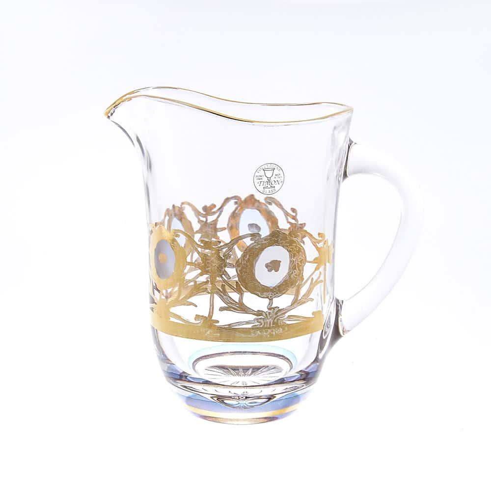 Набор стаканов для виски TIMON 41284