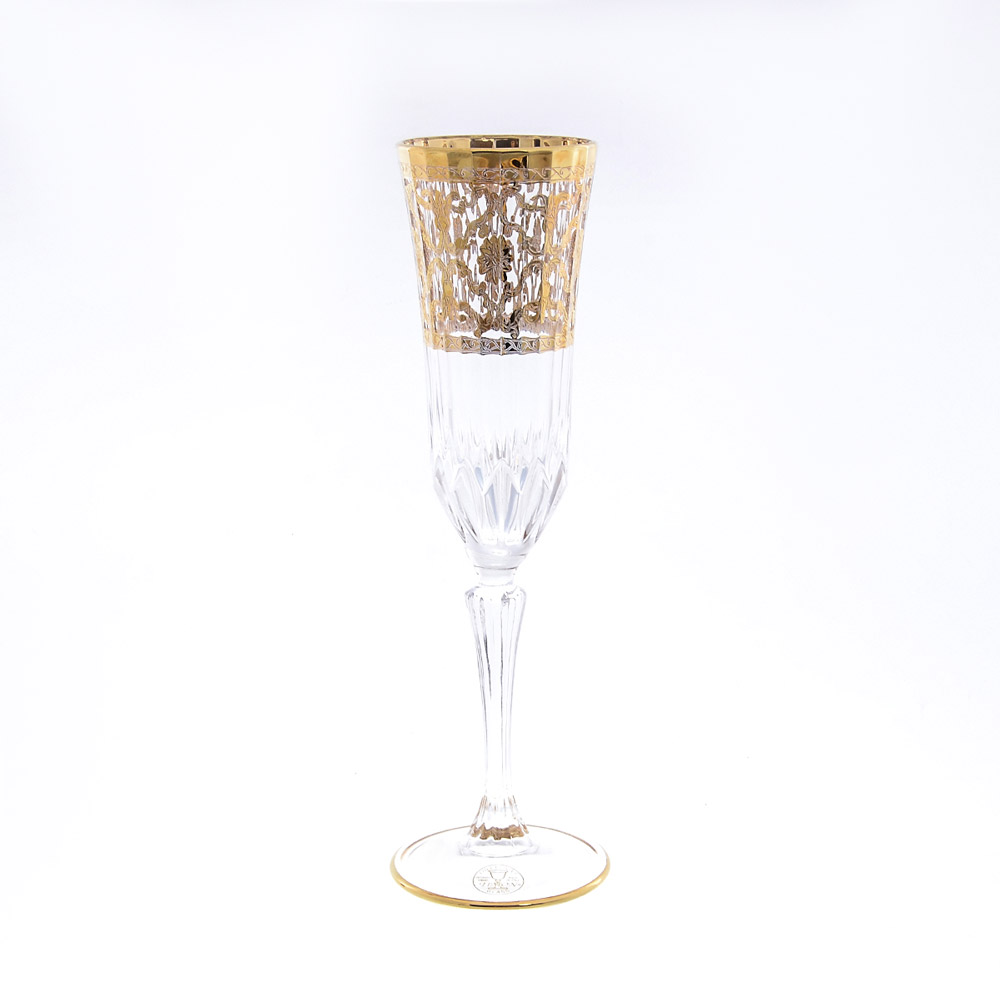 Набор фужеров для шампанского TIMON 41280