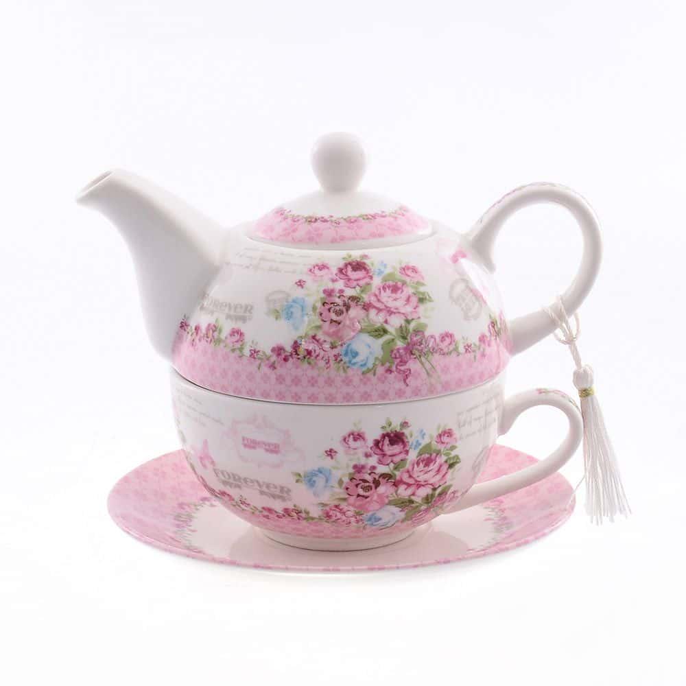 Набор чайный Forever Royal Classics