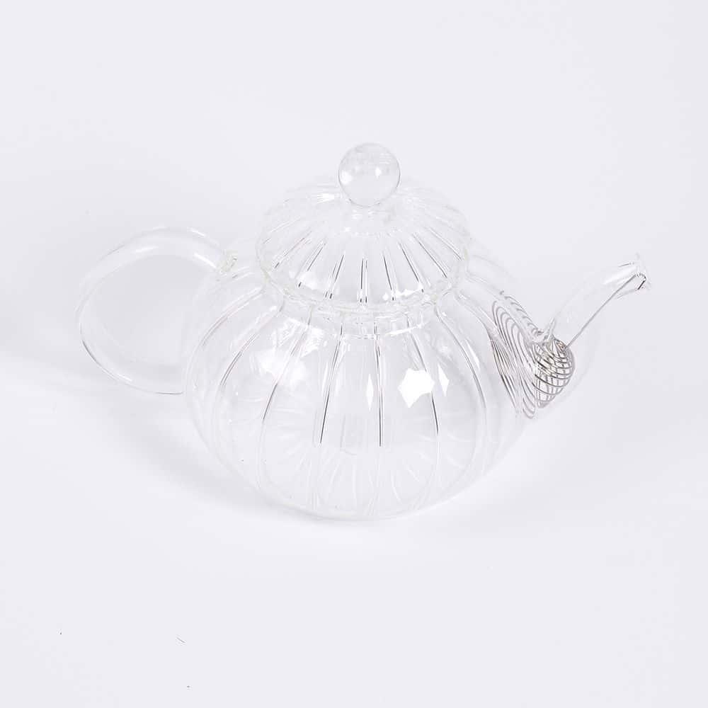 Чайник заварочный стеклянный Royal Classics 39374