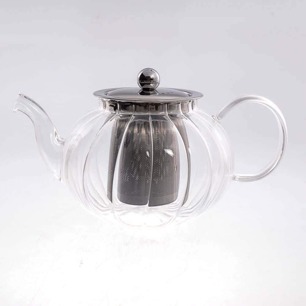 Чайник заварочный стеклянный Royal Classics 39375