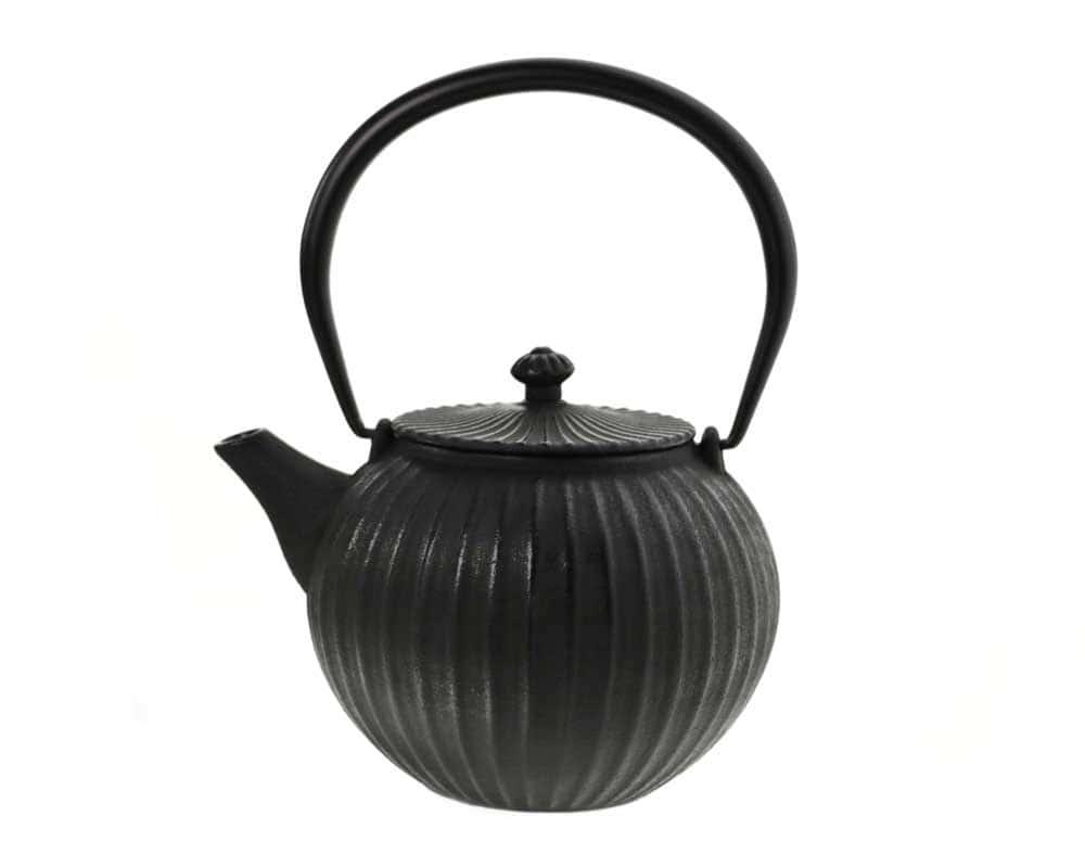 Заварочный чайник чугунный Royal Classics 42336
