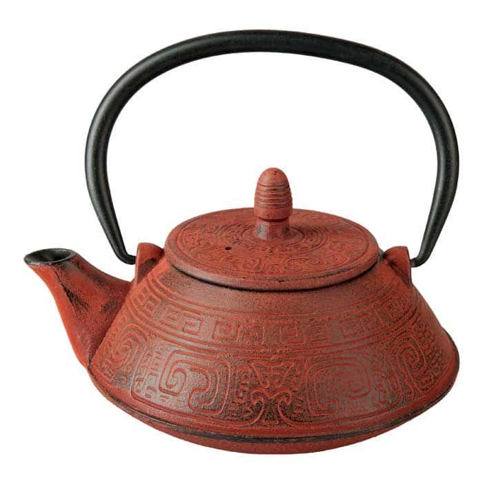 Заварочный чайник чугунный Royal Classics 42339