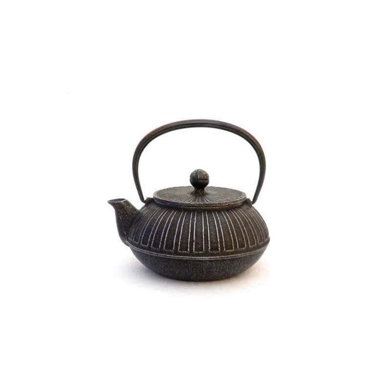 Заварочный чайник чугунный Royal Classics 42341