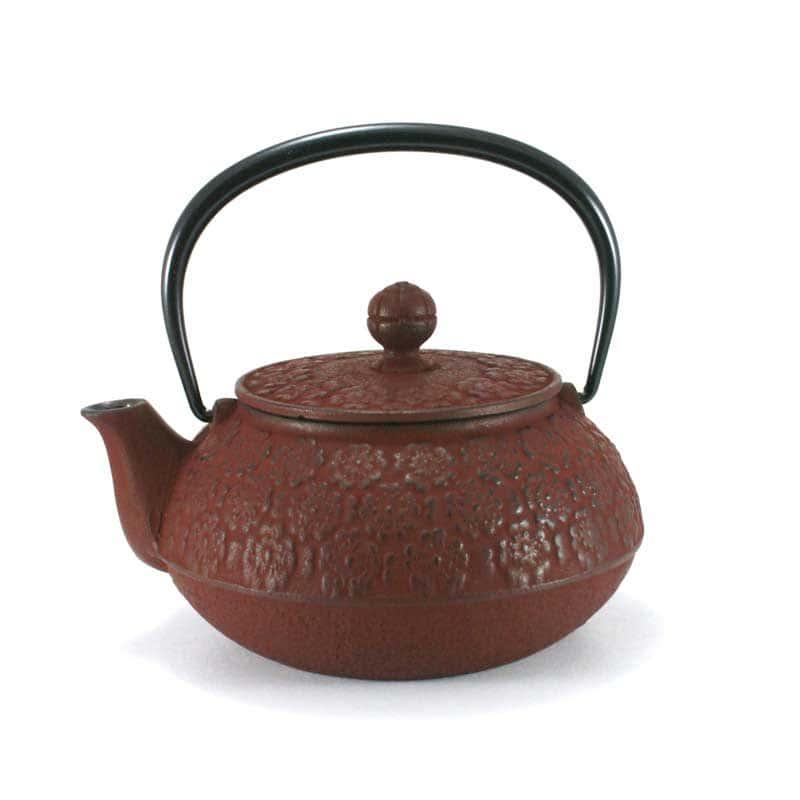 Заварочный чайник чугунный Royal Classics 42344