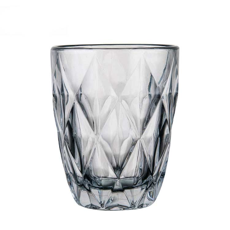 Набор стаканов для воды Royal Classics 6 шт.