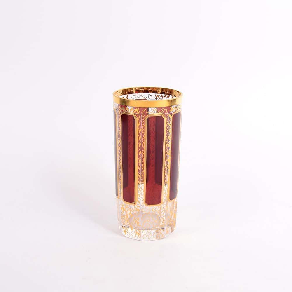 Набор стаканов 280 мл Egermann 39839