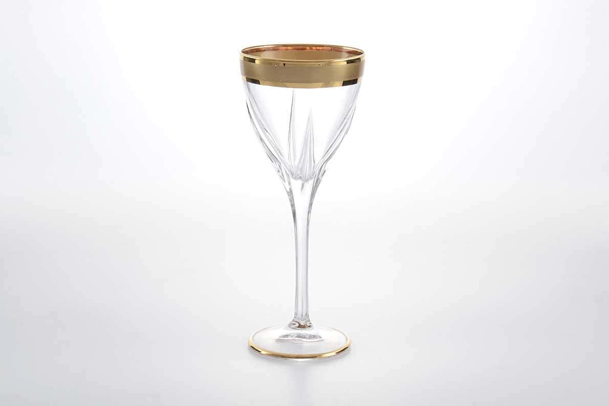 Набор бокалов для вина Fusion Trends 37327