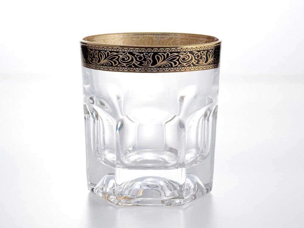 Набор стаканов для виски Provenza RCR 6 шт 37215