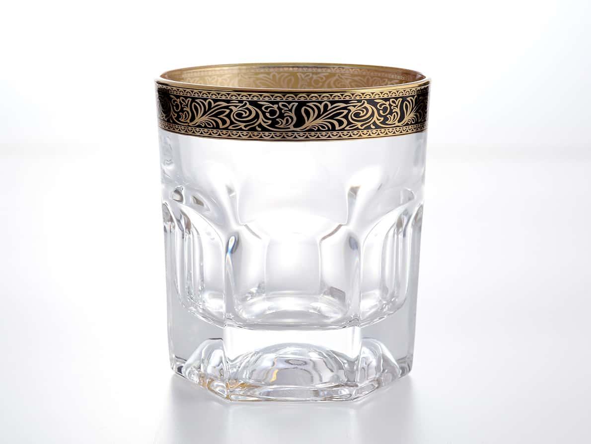 Набор стаканов для виски Provenza RCR 320 мл 37257
