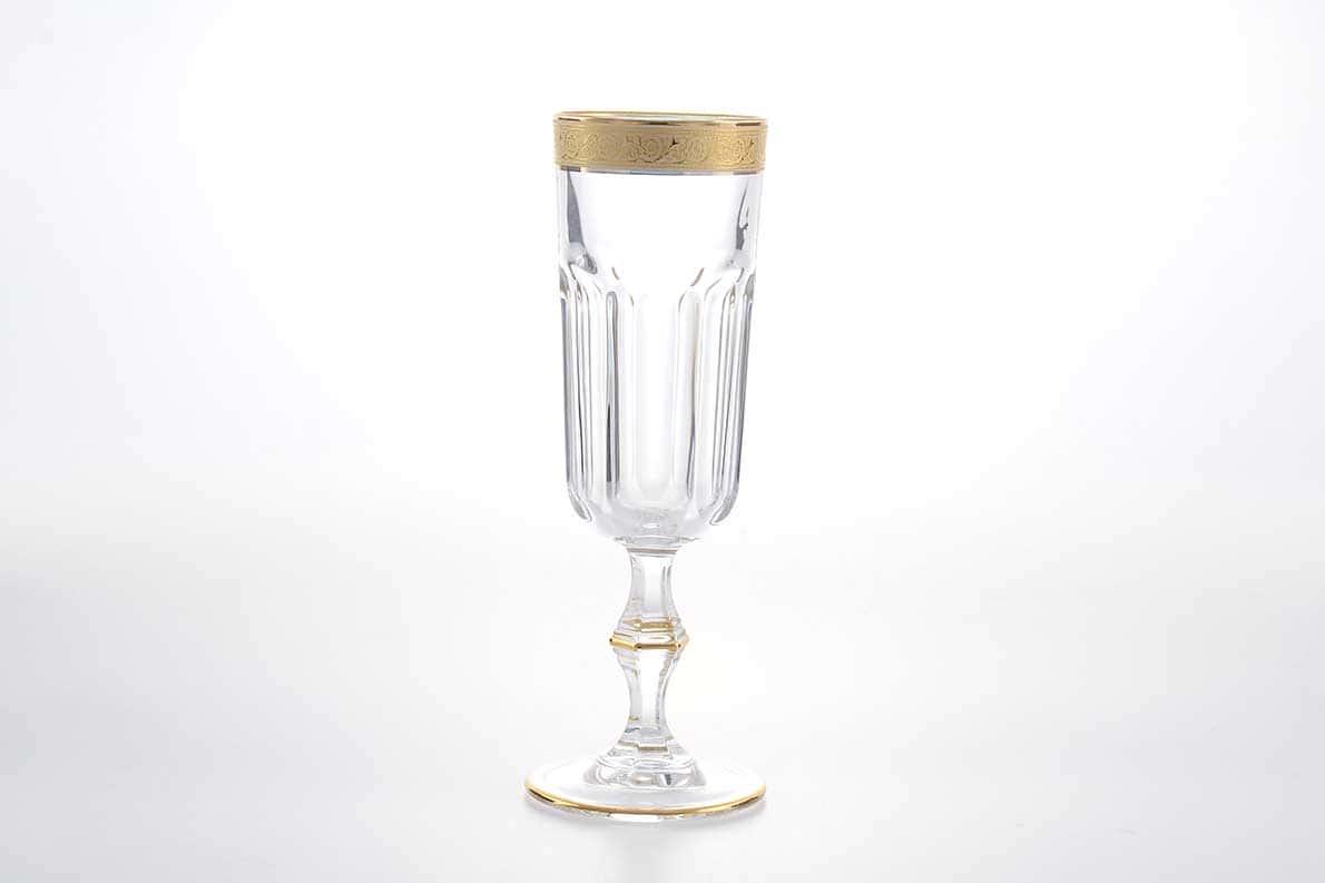 Набор фужеров для шампанского Provenza RCR (6 шт) 37216