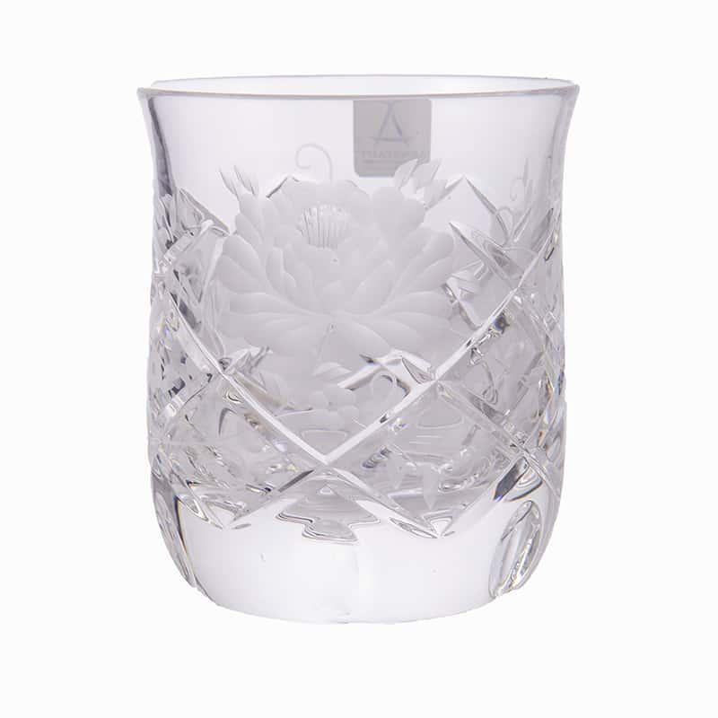 Набор стаканов 6шт.260мл.