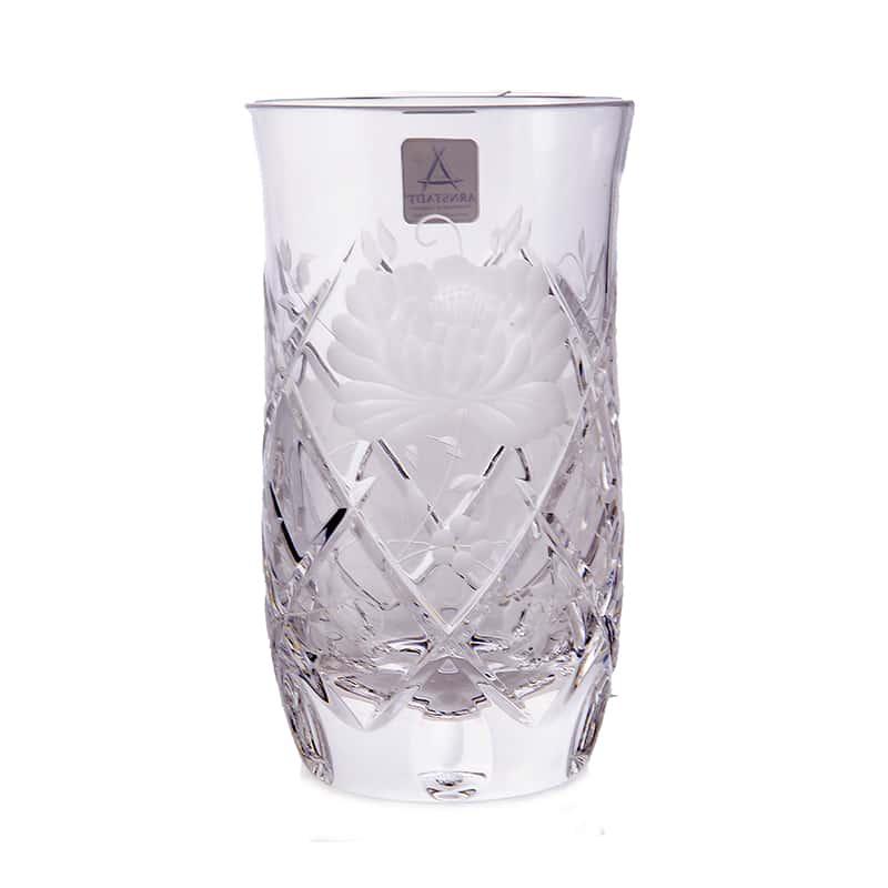 Набор стаканов 6шт.300мл.
