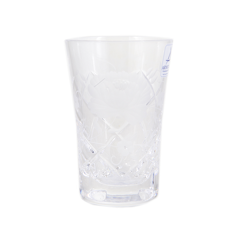 Набор стаканов 6шт.60мл.