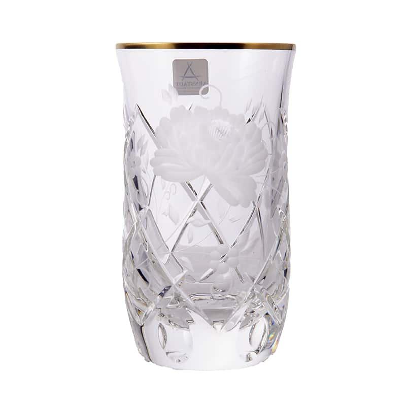 Набор стаканов 300мл.6шт.