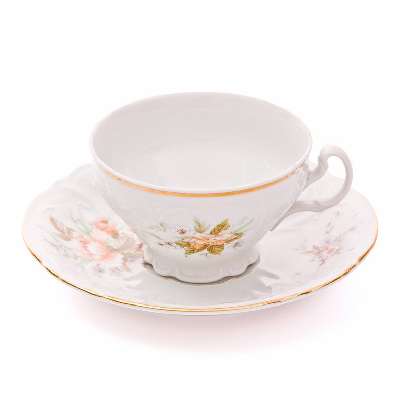 Чашка для чая 240мл