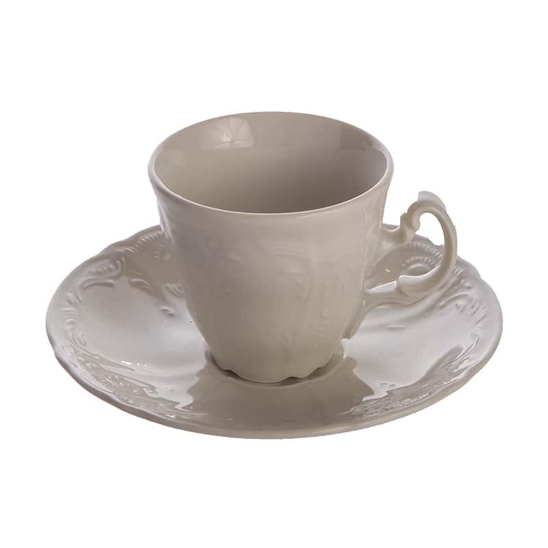 Набор для кофе 90мл.