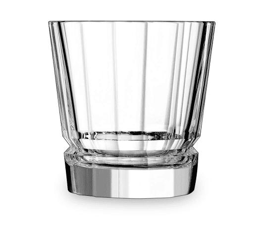 Набор стаканов низких 6шт.380мл.