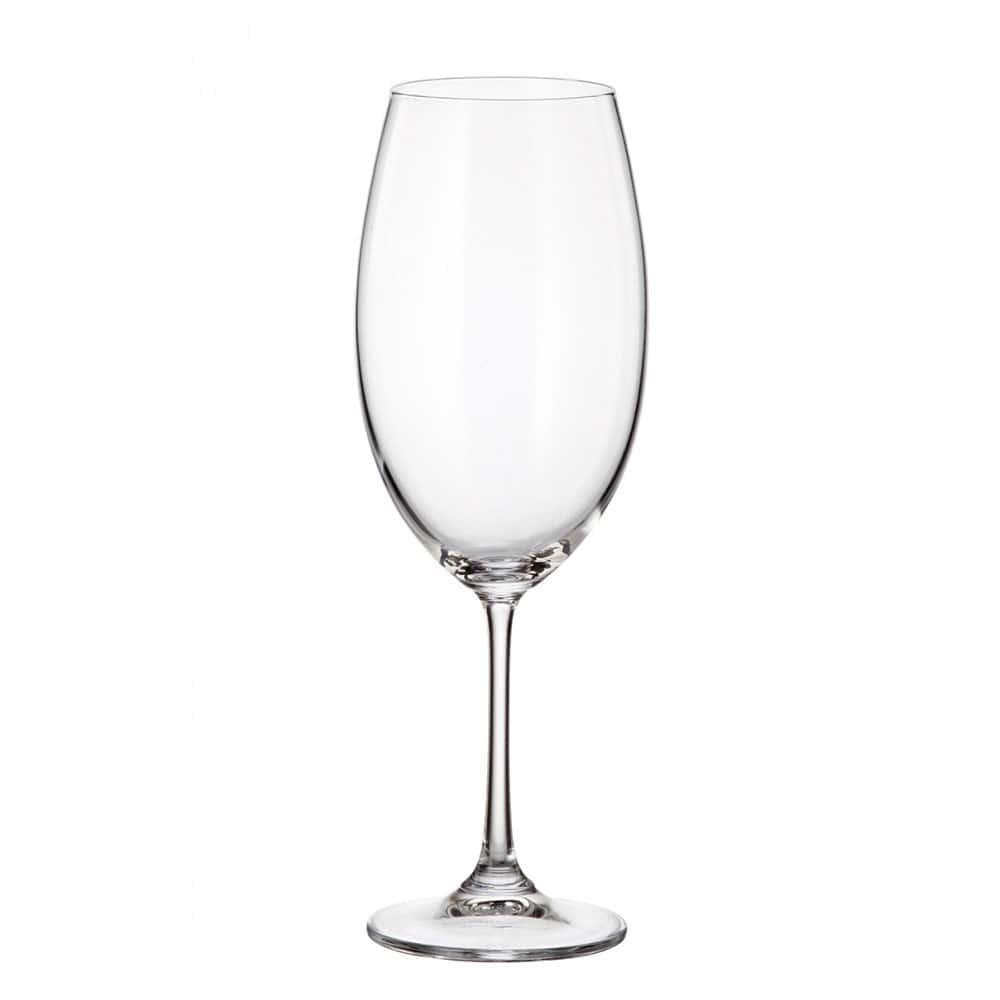 Набор бокалов 510мл.6шт.