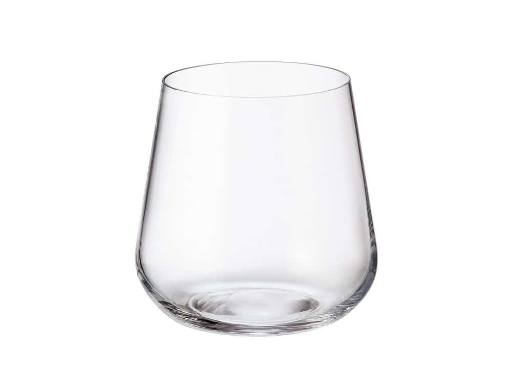 Набор стаканов 320мл.6шт.