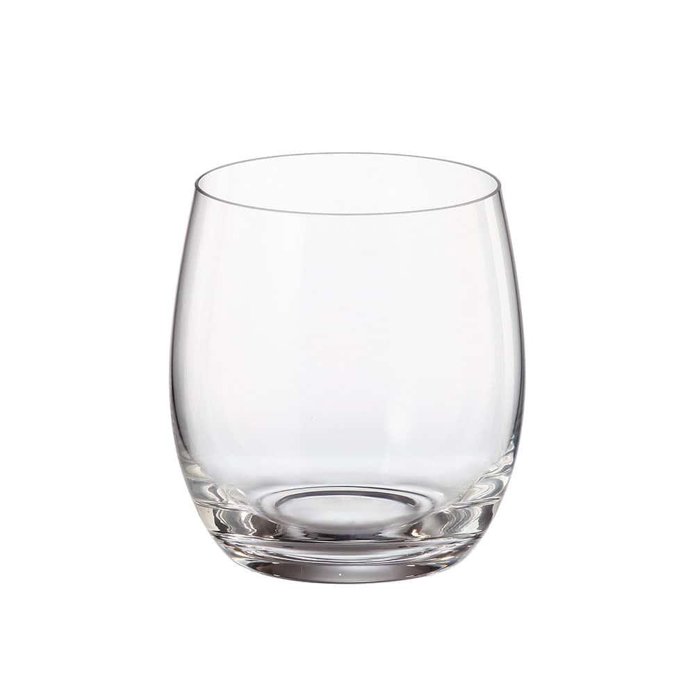 Набор стаканов 410мл.6шт.