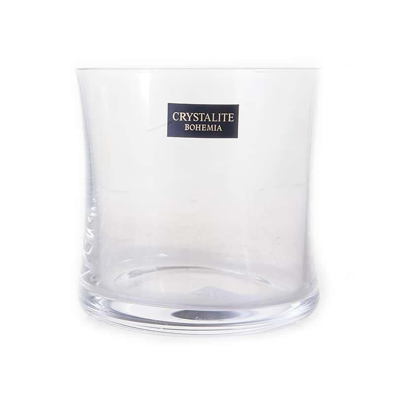 Набор стаканов 230мл.6шт.