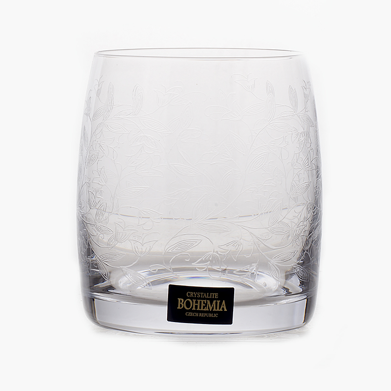 Набор стаканов 290мл.6шт.