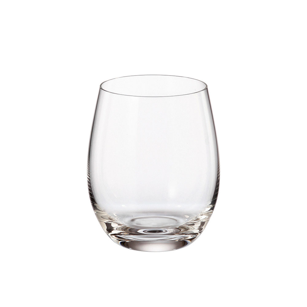 Набор стаканов 220мл.6шт.