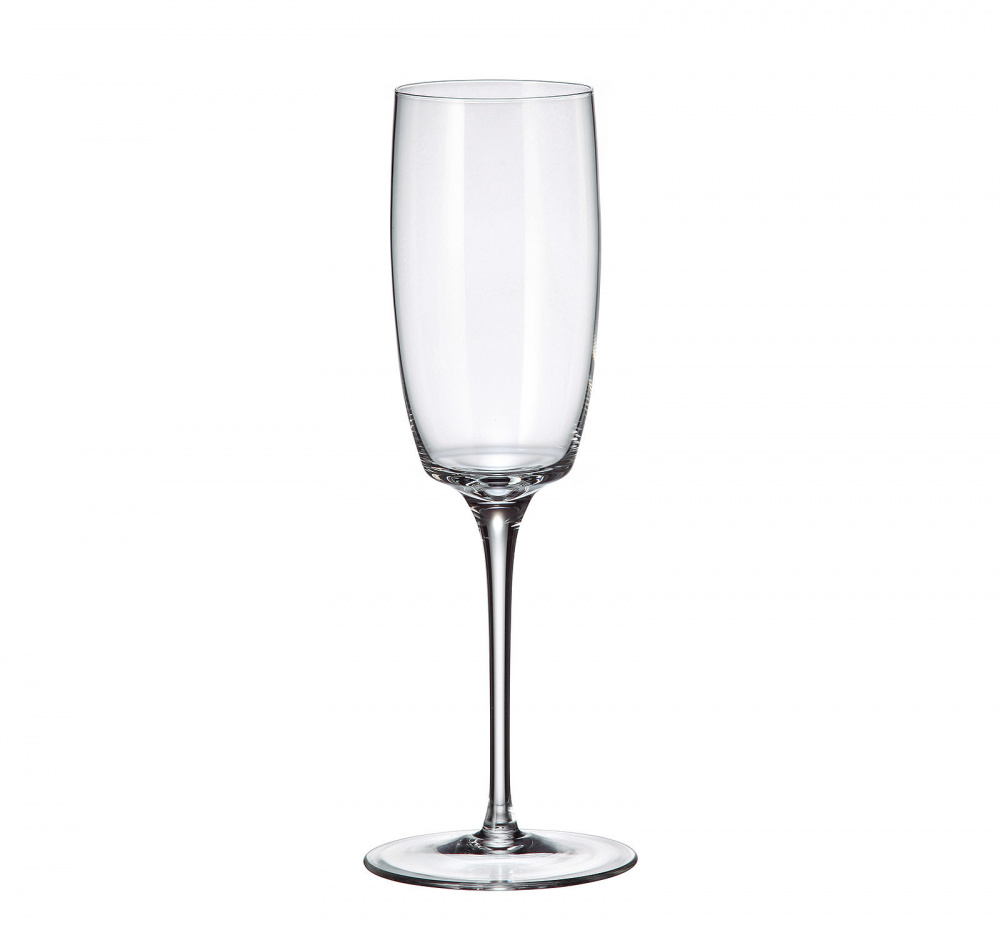 Набор бокалов 230мл.6шт.