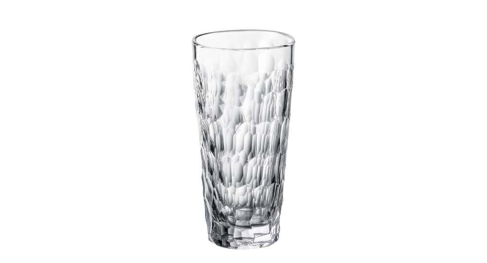 Набор стаканов 375мл.6шт.