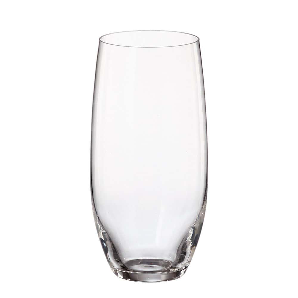 Набор стаканов 470мл.6шт.