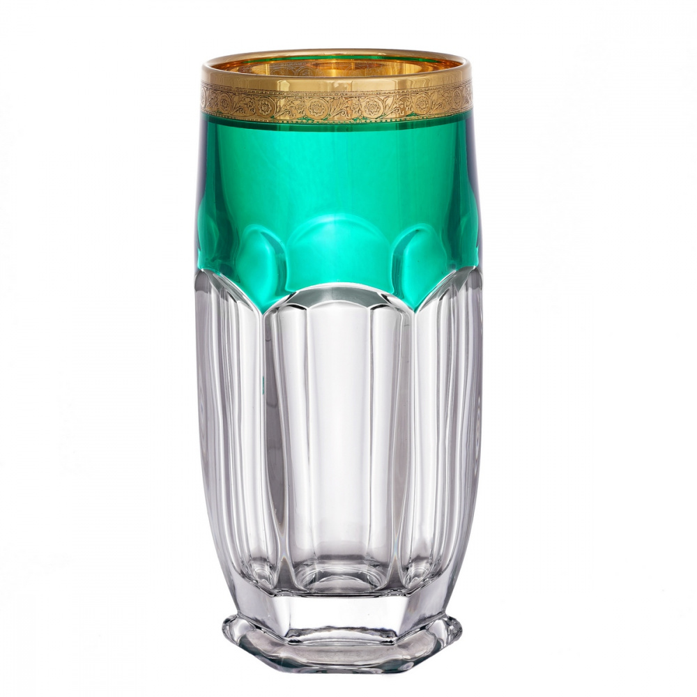 Набор стаканов 350мл.6шт.