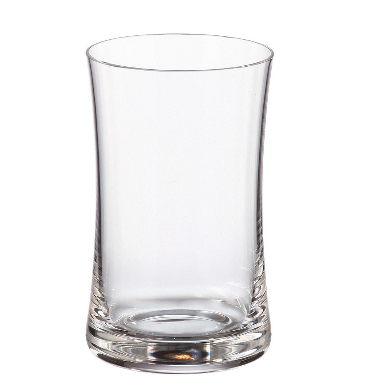 Набор стаканов 420мл.6шт.