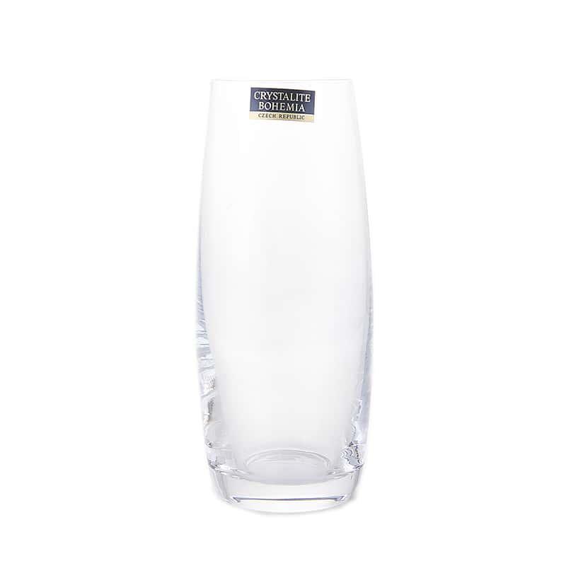 Набор стаканов 270мл.6шт.